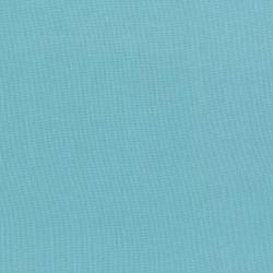 9617-309 Cotton Supreme Solids - Solid - Notting Hill Fabric