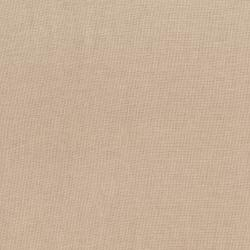 9617-310 Cotton Supreme Solids - Solid - Burlap Fabric