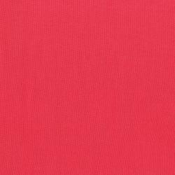 9617-311 Cotton Supreme Solids - Solid - Rio Fabric