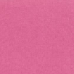 9617-330 Cotton Supreme Solids - Solid - Tickled Pink Fabric