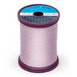 753-1031 Medium Orchid 50 Wt. Cotton Thread Spool