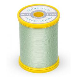 753-1047 Mint Green 50 Wt. Cotton Thread Spool
