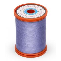 753-1296 Hyacinth 50 Wt. Cotton Thread Spool