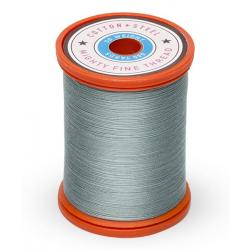 753-1552 Dark Desert Cactus 50 Wt. Cotton Thread Spool