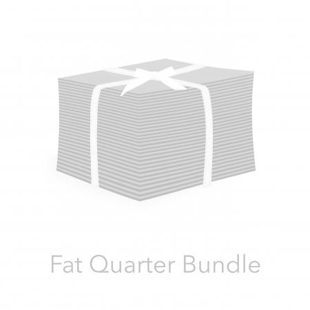 CS100P-FQB-2 Cotton+Steel Basics Fat Quarter - Bundle