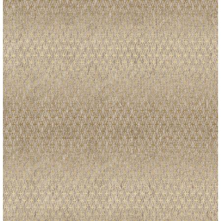 CS102-GO10CM Cotton+Steel Basics - Mishmesh - Goldie Canvas Metallic Fabric