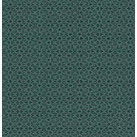 CS102-NO14 Cotton+Steel Basics - Mishmesh - Nori Fabric